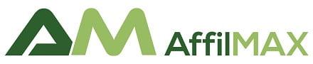 AffilMAX.com - green-440x90px