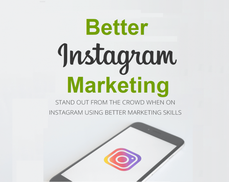 Better-Instagram-Marketing-2020 - AffilMAX.com