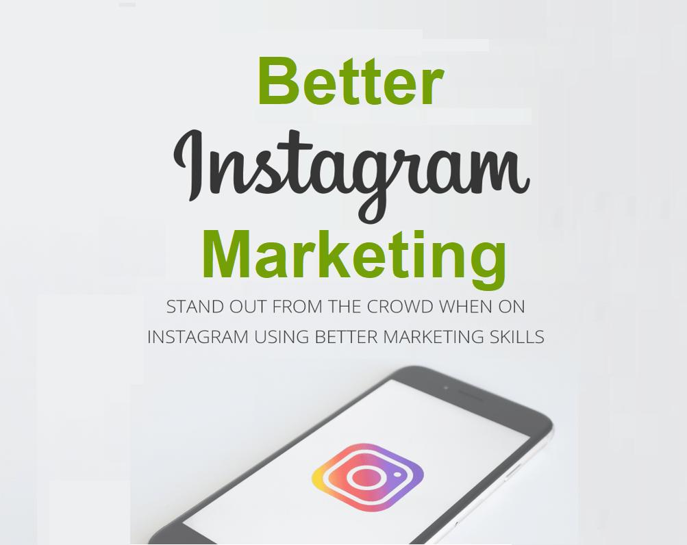 Better-Instagram-Marketing-2020 - AffilMAX.com