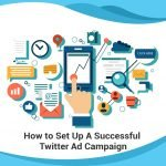 How to Setup a Twitter Ad Campaign in 2020 - AffilMAX.com