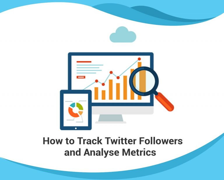 How to Track Twitter Followers and Analyse Metrics - AffilMAX.com