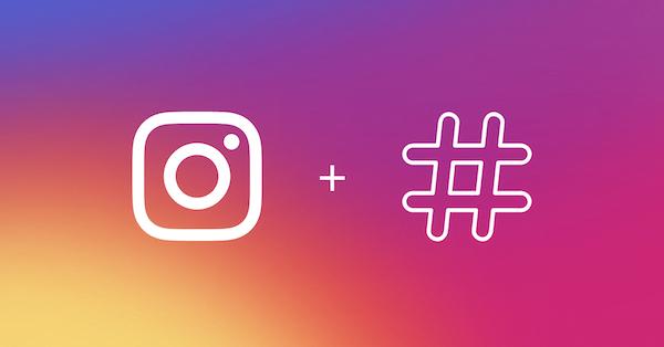 Instagram-hashtag-Better-Instagram-Marketing-2020-AffilMAX.com_