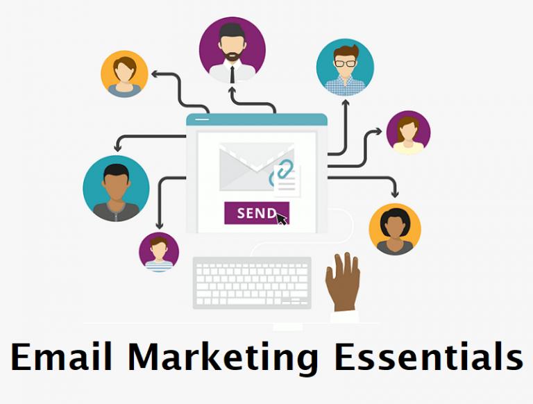 Email-Marketing-Essentials