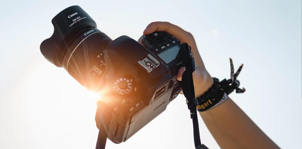 Photography-Mastery-1