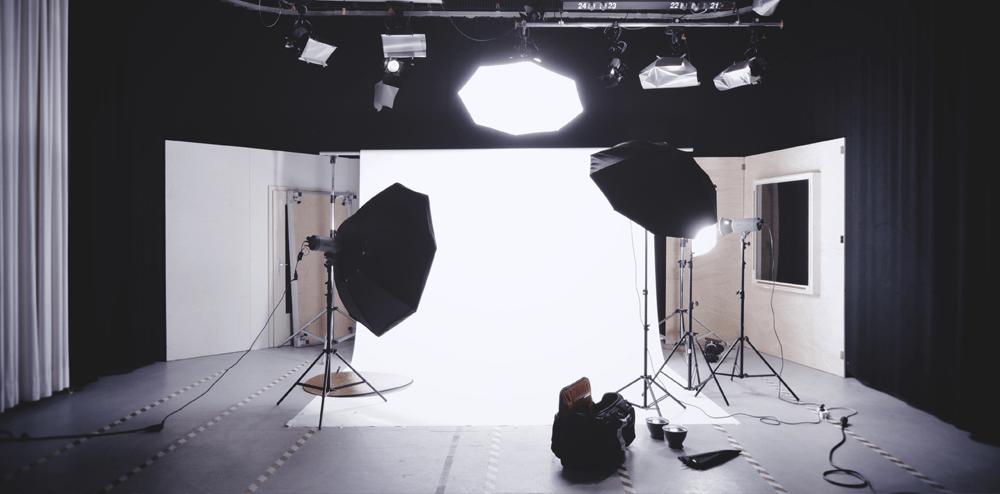 Photography-Mastery-4